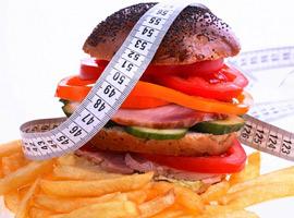мифы о вреде холестерина