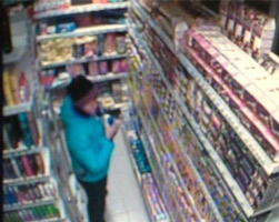 information_items_10120537
