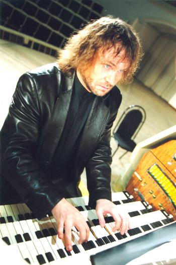 Александр-Князев