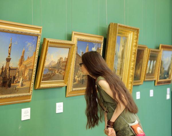 museum-29