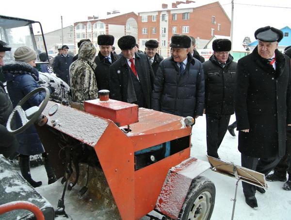 aksybaevo-402