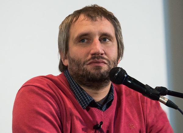 bukov-3103