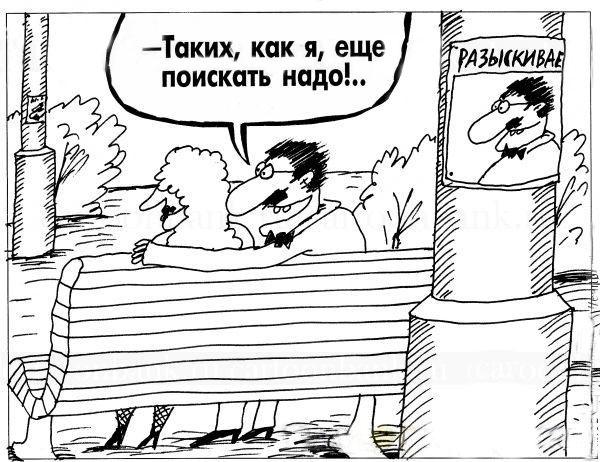 lzpress.ru