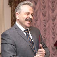 www.zao-priz.ru