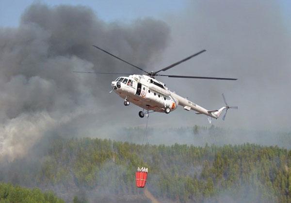 ukrcopter.com-1