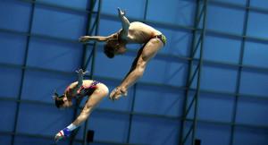 Прыжки-в-воду_rsport
