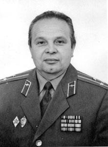 galeev-26
