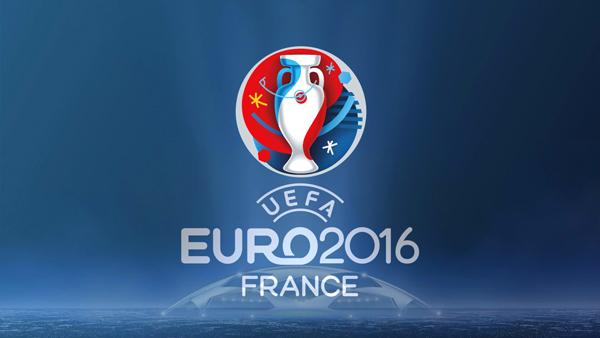 чемпионат-евро-2016