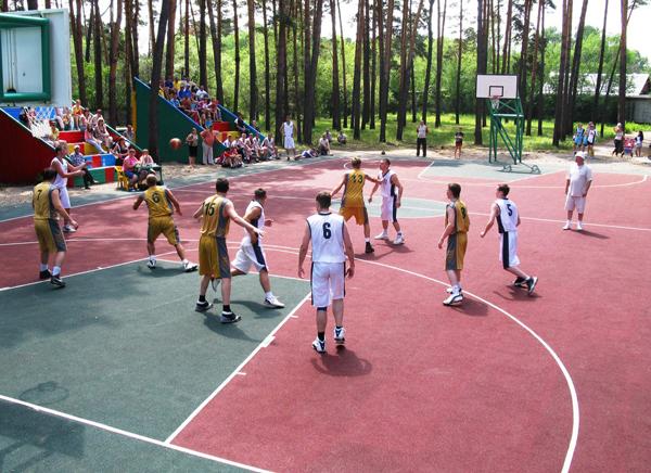 sport-26