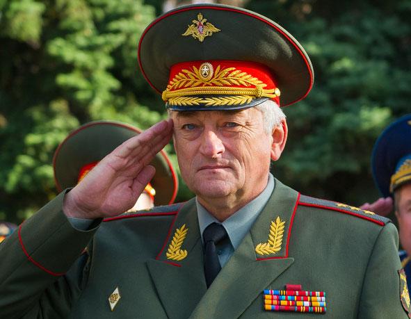 zarudnitskiy-26