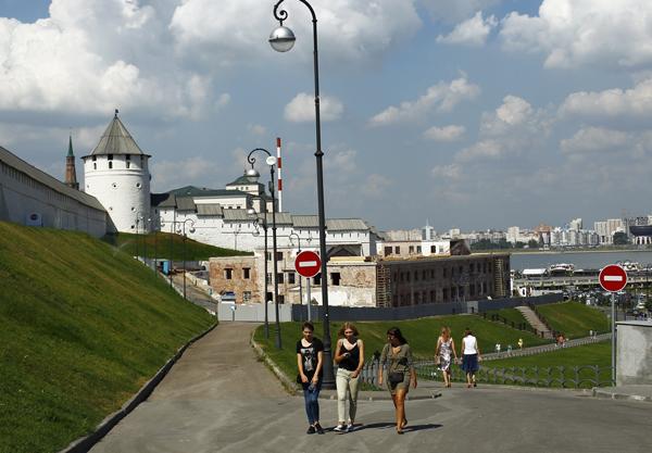 kreml-16