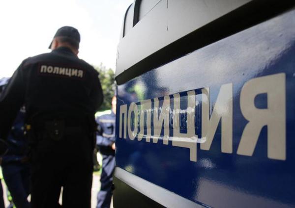 Неменее 5 млн руб. похитили преступники уиностранцев, ехавших вавтобусе