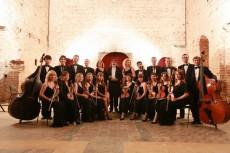 kamerny-j-orkestr-kazan-2