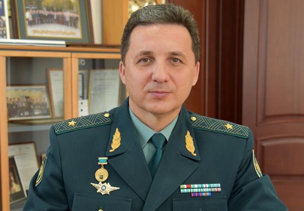 mavlikov-22