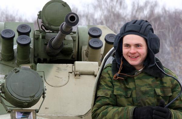 tankist-10
