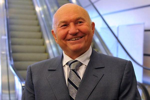 yury-luzhkov