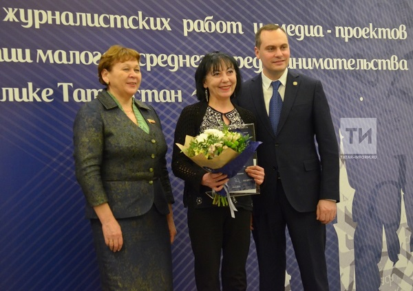 zhurkonkurs_tatar-inform-ru_