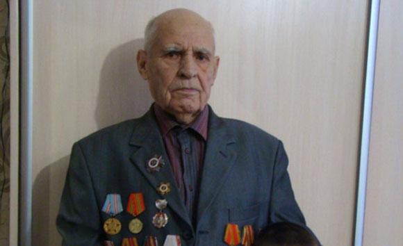 leontiev-22