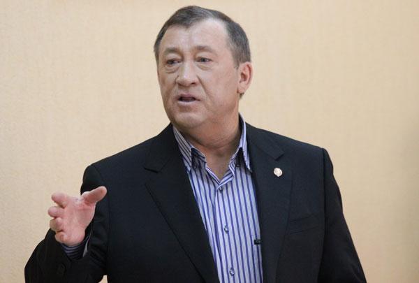syleimanov-112