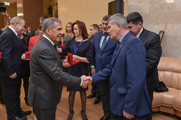 munitsipalnye-obrzovaniya_press-sluzhba-prezidenta