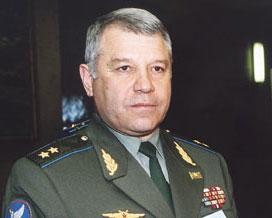 general-13