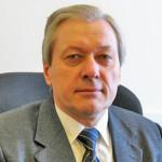 grigoriy_tischenko_480-big