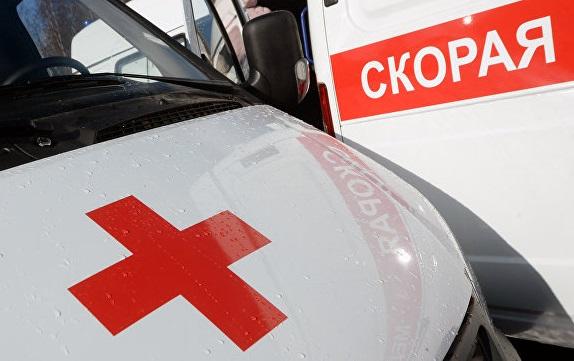 v-bolnice-v-hanty-mansiyske-ostayutsya-19-postradavshih-v-dtp-s-avtobusom_1