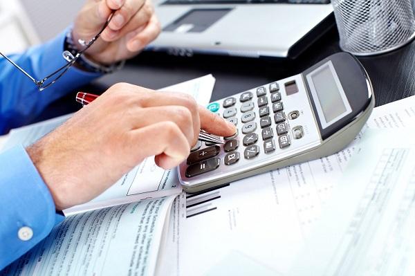Втечении следующего года средняя заработная плата вТатарстане подросла на6 процентов
