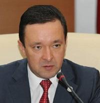 Halikov2