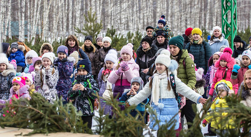 Картина дня_Заповедник_nkama-park.ru_