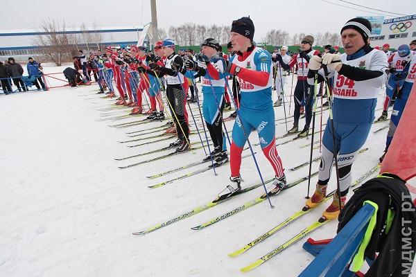 Картина дня_лыжный марафон_mdms.tatarstan.ru_
