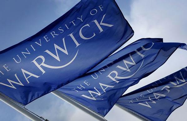 warwick-6
