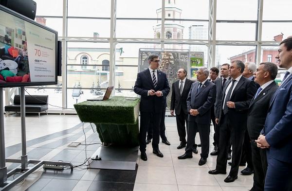 1-я_Пресс-служба Госсовета