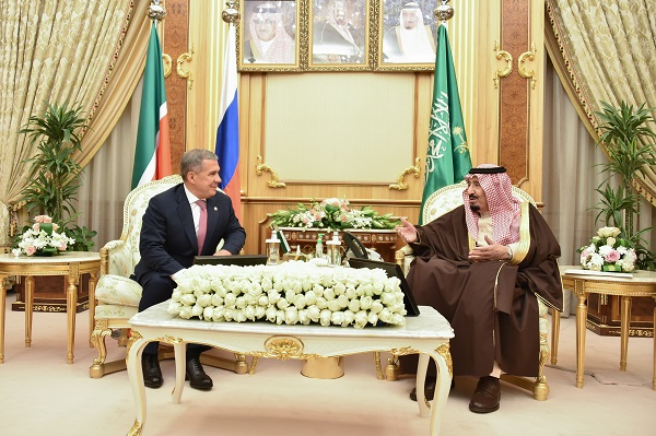 Эмираты_2_Пресс-служба Президента