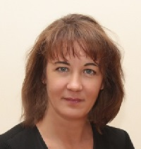 Gabdrakhmanova-obr