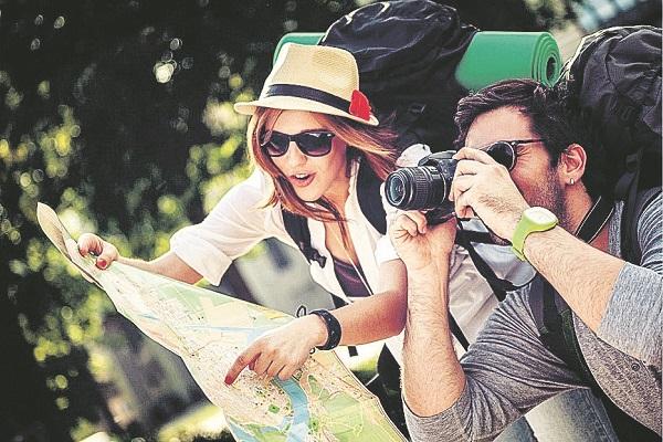 Туристы_vse-strani-mira.ru_