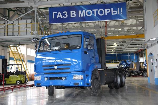 autoopt.ru