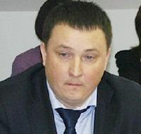 Контрольно-счетная палата города севастополя.