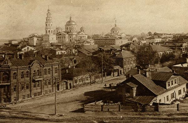 kreml1-12
