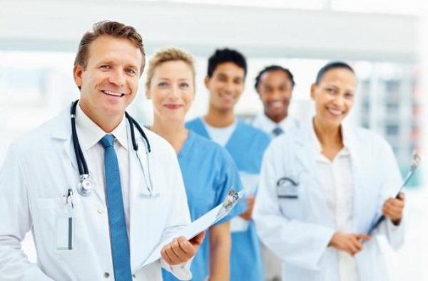 mediklar