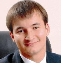 ринат-садыков21