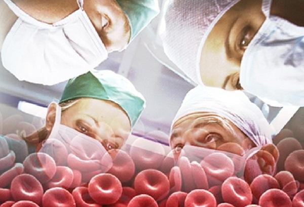 transplantaciya-kostnogo-mozga-2-1716x700_c