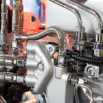 2287594_stock-photo-heavy-truck-engine-detail