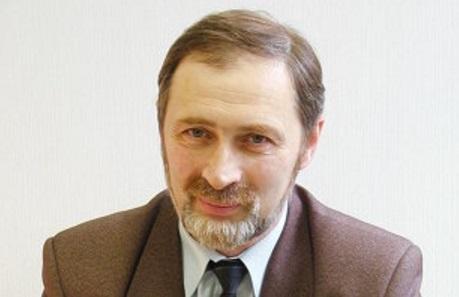 Половодье наюге европейской части Российской Федерации  начнется на20 дней доэтого  срока