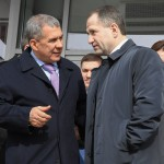 Бабич_Пресс-служба Президента