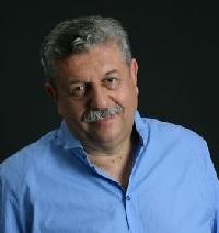Borisov Mihail 2
