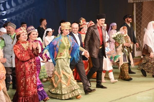 День театра_2_kamalteatr.ru_