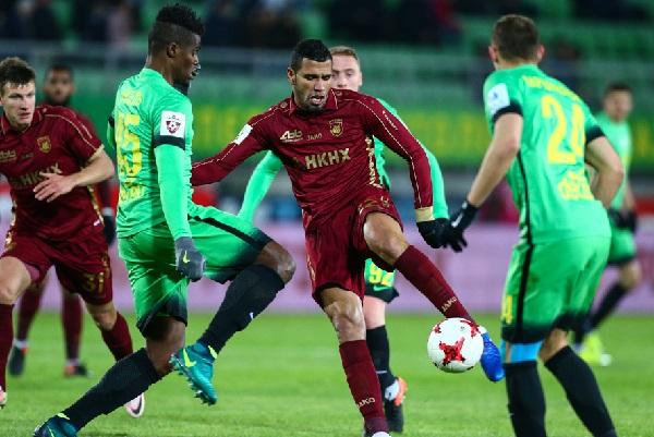Футбол_4_rubin-kazan.ru_