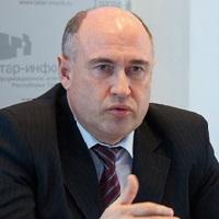 Gabdrahmanov