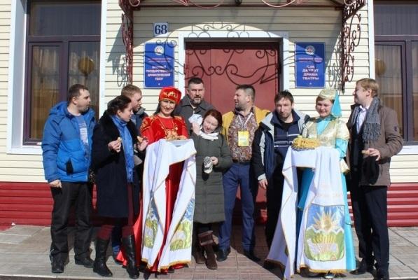 Картина дня_Буинск_buinsk.tatarstan.ru_